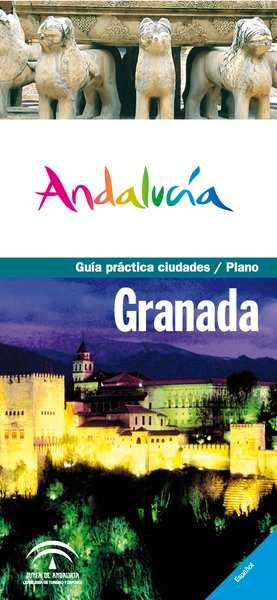 https://multimedia.andalucia.org/media/62610E5C2CDA40AA99FE11F6D593C463/img/CB5FBB00337C45CB8662F7804842D4E8/image_274053_png_800x600_q85.jpg?responsive