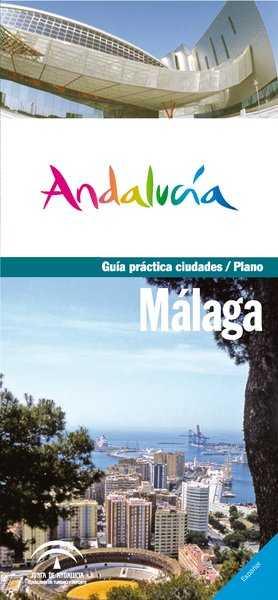 https://multimedia.andalucia.org/media/9DC8C02B1E3D45BBA795533D10D918F8/img/2727BE3A598145DBB9D746AD7FC91791/image_273955_png_800x600_q85.jpg?responsive