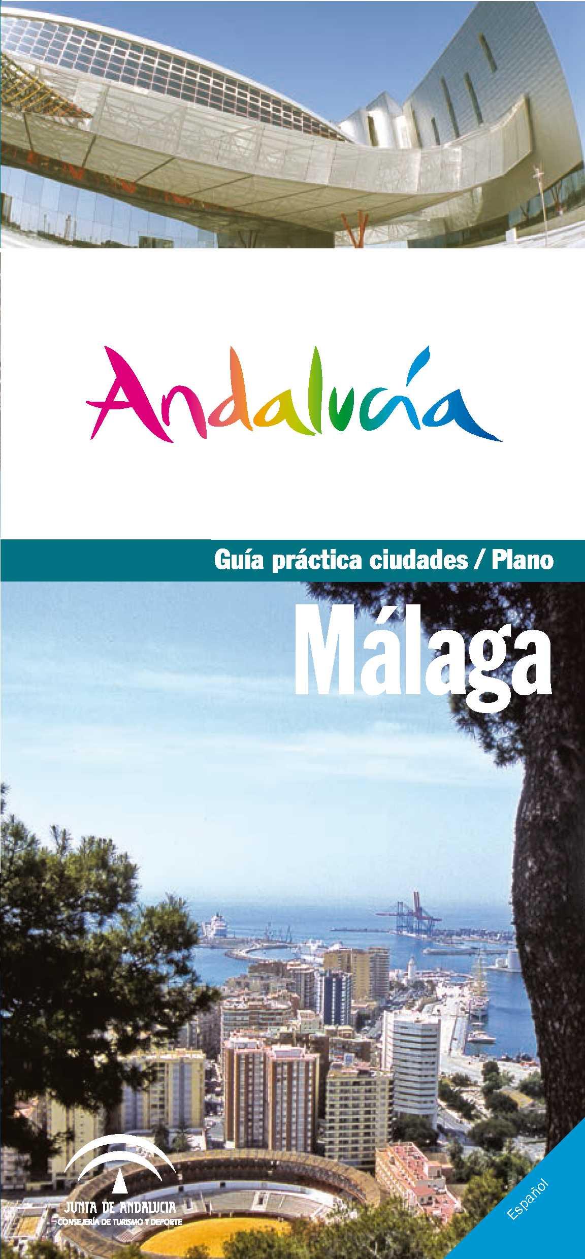 guia_practica_ciudad_malaga.png