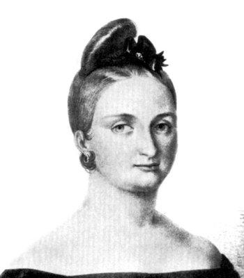 Los pasos de Mariana Pineda, la heroína de Granada