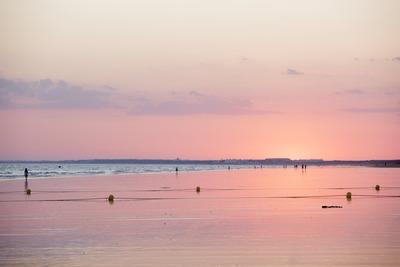 Huelva inmensa. 4 lugares para disfrutar de la provincia famosa por sus dehesas.