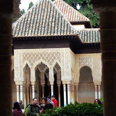 Guía de Turismo cultural