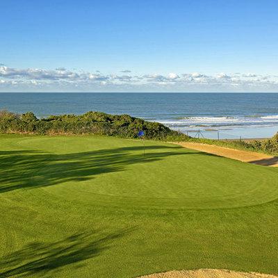 Guide de golf