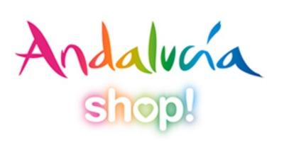 Andalucía Shop