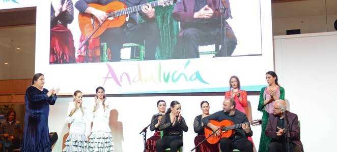 Festival_flamenco_Jodar_2_JPG_662x300_crop_q85.jpg