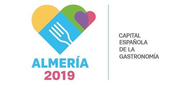 almeria_capital_gastronomica_1_jpg_662x300_crop_q85.jpg