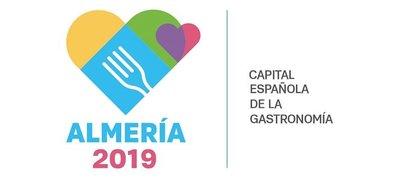 Almería elegida Capital Española de la Gastronomía de 2019