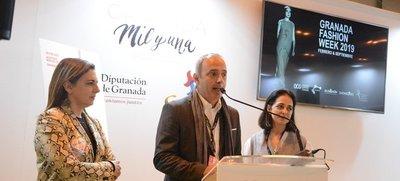 Granada conmemora el 25 aniversario del Albaicín como Patrimonio Mundial