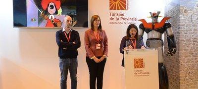 Osuna nos brinda el ocio más nostálgico a través del Museo Andaluz del Juguete Vintage