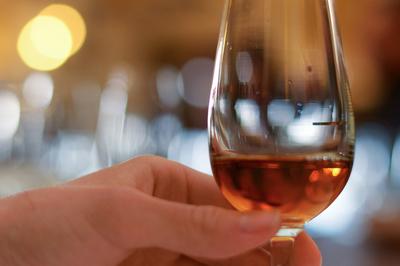 El vino de Jerez, su historia, curiosidades y una experiencia irresistible